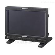 LMD-941W索尼/SONY 9英寸全高清液晶监视器