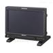 LMD-941W-索尼/SONY 9英寸全高清液晶监视器