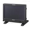 索尼/SONY 9英寸全高清液晶監視器