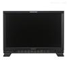 索尼/SONY LMD-2041W 20英寸高清液晶監視器