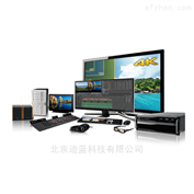 EDIUS非编系统 EVT 4K Pro