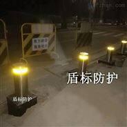 廣州液壓遙控升降柱,大門預埋式隱形路樁