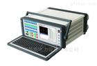 K1066微机继电保护测试仪 三级承装设备