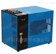 汉纬尔MCH13/ETC呼吸空气充填泵箱体型