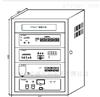 KT9200消防廣播通訊柜/廣播系統、壁掛廣播