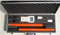 GHHX-6000数字无线核相仪
