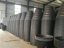 巴彦淖尔市政改造化粪池质量可靠有保证