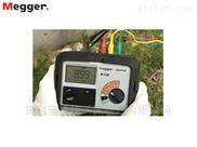 Megger DET4TCR2 接地电阻测试仪