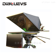 DiBLUEVS-19A提词器