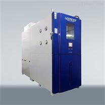 莱思厂家直销武汉快速温变试验箱
