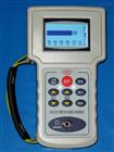 HC61手持式数字式漏水检测仪