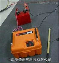 HGD-09電纜故障測試專用高頻高壓發生器