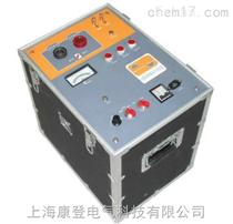 HGD-32超輕型電纜故障測試高壓發生器