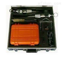 HDZ-08 電纜安全刺紮器(電纜試紮器)