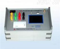L6228變壓器有載分接開關參數測試儀