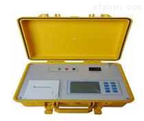 ZSK-Ⅰ有載分接開關測試儀