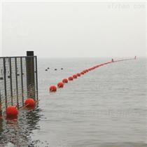 水下200米耐高压塑料浮球