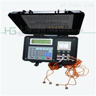 供应高精度多通道拉压测力仪0-100N 2000N