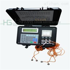 SGDTD可显示的测量值的多通道数显压力计3-60公斤