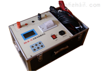 HLR-II智能回路电阻测试仪