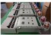 钢板焊接防爆控制箱
