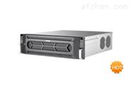 海康威視合智能系列超腦NVR網絡硬盤錄像機