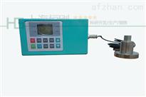 供应1-10N.m(SGAJN-10)便携式数显扭力计