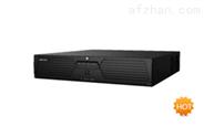 海康威視泛智能系列超腦NVR網絡硬盤錄像機