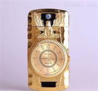 csi-987手表钟表耐磨试验机