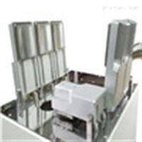 CSI114雾化测试仪价格