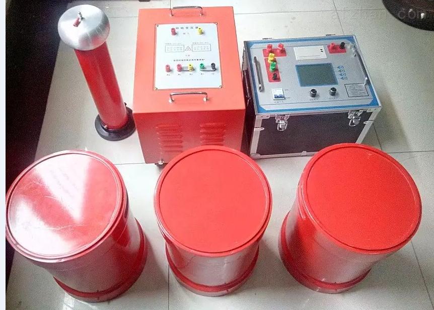 《承装(修、试)电力设备仪器仪表