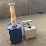 直销工频耐压试验装置|承试五级