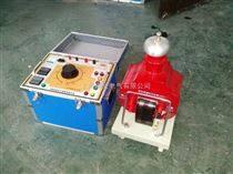 GTB-5KVA/50KV干式高压试验变压器