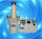 TQSB-5KVA/50KV轻型交直流高压试验变压器