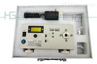 0-15N.m可连接电脑的电动批扭力测试仪