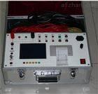便携式程控智能回路电阻测试仪