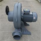 TB150-5全风TB150-5 3.7KW热风发生机鼓风机