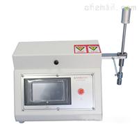 CSI-269 TABER線性耐磨試驗機