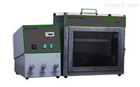 CSI-87智能化控制水平燃燒性測試儀