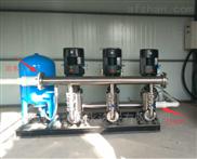 杭州无塔深井成套给水设备