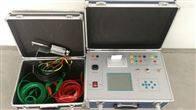 高压开关动特性测试仪承试设备
