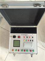 上海GKC-F 高压开关机械特性测试仪