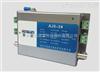 AJ3-24广东球机三合一防雷器厂家