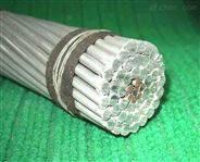 天津生產鋼芯鋁絞線LGJ、信號線、控制電纜