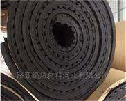 西安市橡塑保温板厂家价格节能产品