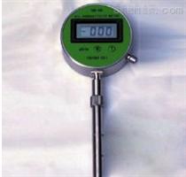CM-08C液压油料质量快速检定电导仪