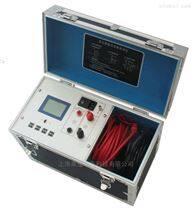ZGY-0510型變壓器繞組直流電阻測試儀