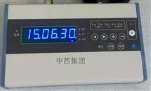 M333747PHC-2A 酸度计检定仪   库号:M333747