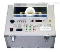 HCJ-9201微电脑绝缘油介电强度测试仪