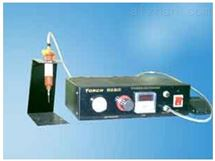 M391142手动点胶机   TD2000D  库号:M391142